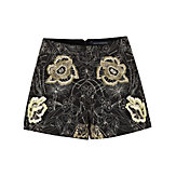 Women's Shorts Offers