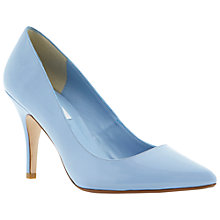 Buy Dune Appoint Court Shoes Online at johnlewis.com