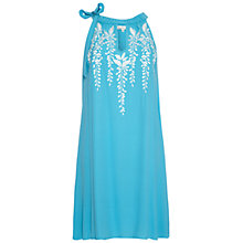 Buy Damsel in a dress Bellagio Dress Online at johnlewis.com