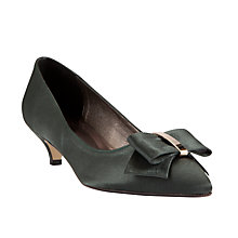 Buy John Lewis Farrah Occasion Court Shoes Online at johnlewis.com