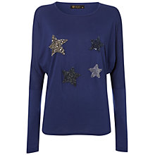 Buy Rise Berko Star Jumper Online at johnlewis.com
