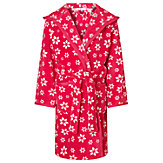 Girls' Pyjamas, Nightdresses & Robes