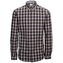 Buy Selected Homme One Tornby Shirt Online at johnlewis.com