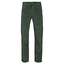Buy Gant Jason 5 Pocket Corduroy Trousers Online at johnlewis.com