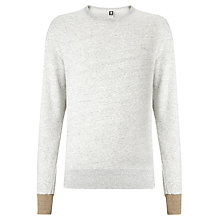 Buy G-Star Raw Lock-Start Jumper Online at johnlewis.com