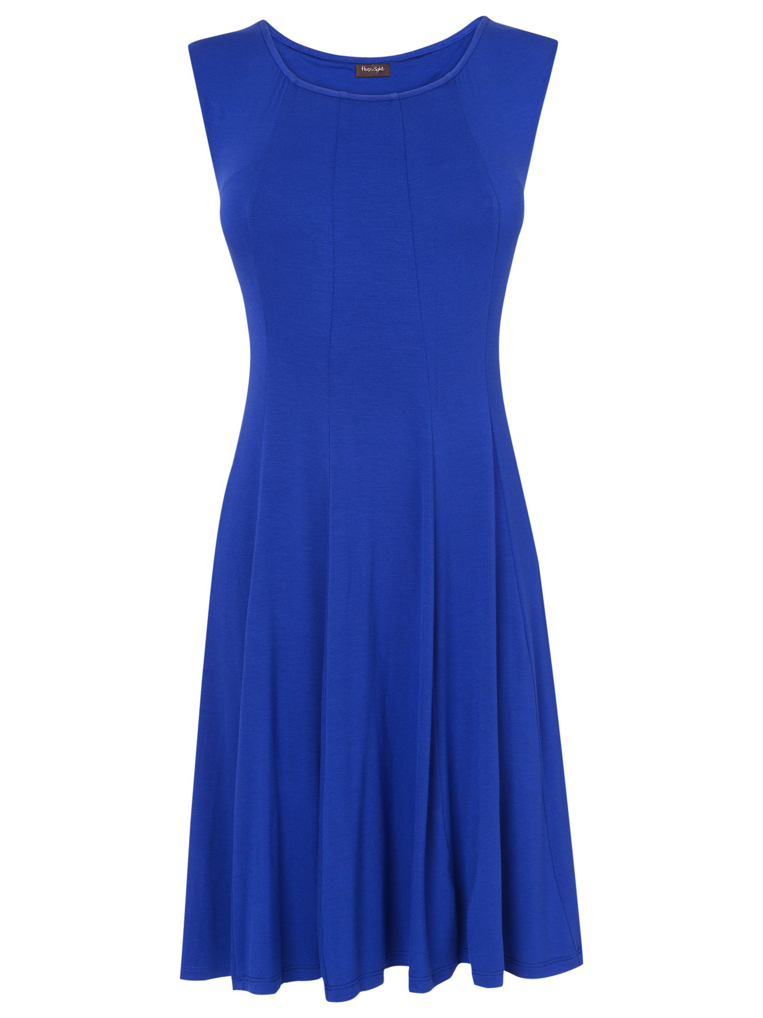 phase eight rosa panelled dress periwinkle, phase, eight, rosa, panelled, dress, periwinkle, phase eight, 10|8, clearance, womenswear offers, womens dresses offers, women, womens dresses, special offers, fashion magazine, brands l-z, inactive womenswear, 1389490