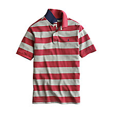 Buy Joules Filbert Polo Shirt Online at johnlewis.com