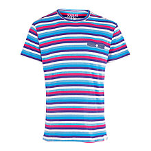 Buy Joules Skipperton Short Sleeve T-Shirt Online at johnlewis.com