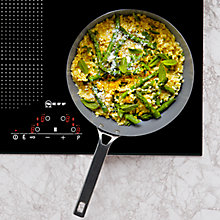 Buy Asparagus, Mint and Lemon Risotto by Marina Filippelli Online at johnlewis.com