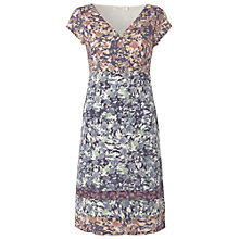 Buy White Stuff Annabel Floral Print Dress Online at johnlewis.com
