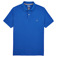 Buy Joules Maxwell Polo Shirt Online at johnlewis.com