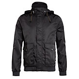 Men's Coats & Jackets Offers
