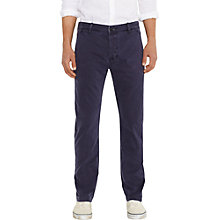 Buy Levi's Cotton Chino Trousers Online at johnlewis.com