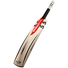 Buy Gray-Nicolls Oblivion E41 Cricket Bat, Neutral Online at johnlewis.com