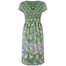 Buy White Stuff Petal Dress Online at johnlewis.com