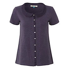 Buy White Stuff Regina Shirt Online at johnlewis.com