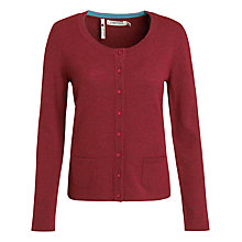 Buy Seasalt Seal Cardigan Online at johnlewis.com