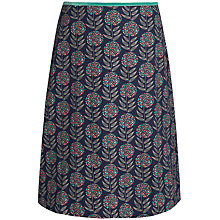 Buy Seasalt Pixie Skirt, Seeds Head Squid Online at johnlewis.com