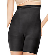 Buy Spanx Shapewear Higher Power Shorts Online at johnlewis.com