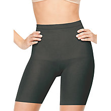 Buy Spanx Super Power Panties Online at johnlewis.com