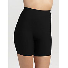 Buy John Lewis Light Control Thigh Slimmer Online at johnlewis.com