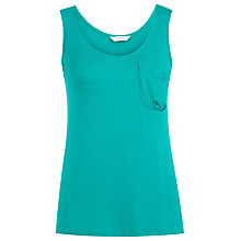 Buy Kaliko Essential Tank Top Online at johnlewis.com