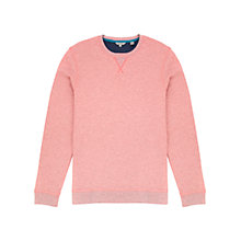 Buy Ted Baker Loocy Sweatshirt Online at johnlewis.com