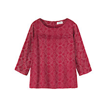 Buy Toast Airi Top Online at johnlewis.com