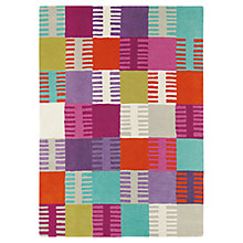 Buy Scion Navajo Rug Online at johnlewis.com
