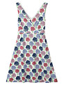 Seasalt Killigrew Dress, Multi