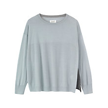 Buy Toast Catrine Sweater Online at johnlewis.com