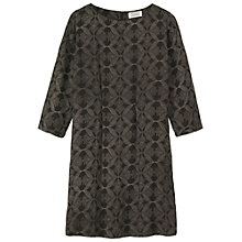 Buy Toast Airi Print Dress Online at johnlewis.com