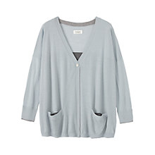Buy Toast Catrine Cardigan Online at johnlewis.com