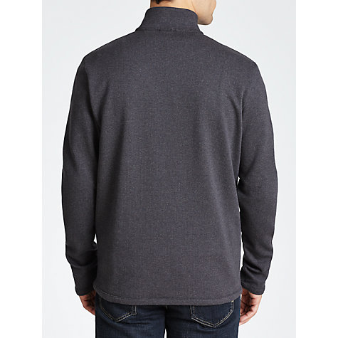 Buy BOSS Piceno Pullover Online at johnlewis.com
