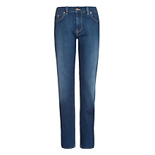Buy BOSS Maine Jeans Online at johnlewis.com
