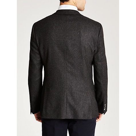 Buy BOSS Hutsons Suit Jacket Online at johnlewis.com