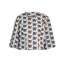 Buy Paul & Joe Sister Chaton Cat Jumper, Multi Online at johnlewis.com