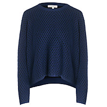 Buy Paul & Joe Sister Jumper, Navy Online at johnlewis.com