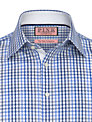 Thomas Pink Sterling Check Shirt