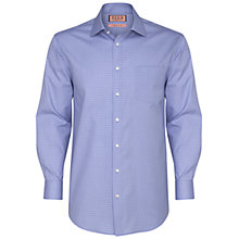 Buy Thomas Pink MacDowall Check Shirt Online at johnlewis.com