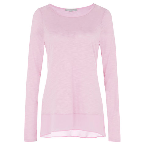 Buy Fenn Wright Manson Eden Top Online at johnlewis.com