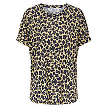 Buy Fenn Wright Manson Pia Top, Multi Online at johnlewis.com