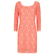 Buy Fenn Wright Manson Ella Dress Online at johnlewis.com