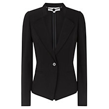 Buy Fenn Wright Manson Perla Jacket, Black Online at johnlewis.com