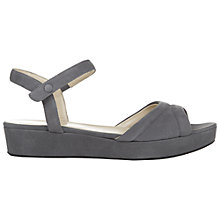 Buy Hobbs Andie Sandals Online at johnlewis.com