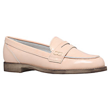 Buy Miss KG Norbert Flat Loafers Online at johnlewis.com