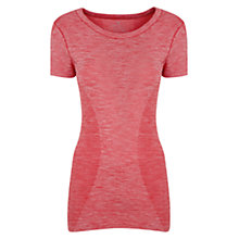 Buy Manuka Active Seamless T-Shirt Online at johnlewis.com