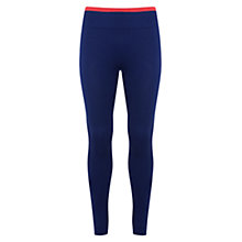 Buy Manuka Active Seamless Leggings Online at johnlewis.com