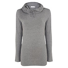 Buy Manuka Tidal Top, Grey Online at johnlewis.com