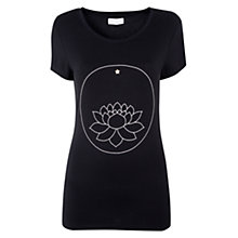 Buy Manuka Cosmos T-Shirt Online at johnlewis.com
